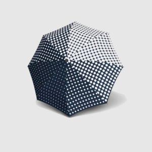Paraguas Knirps T 200 Galateia protección UVA