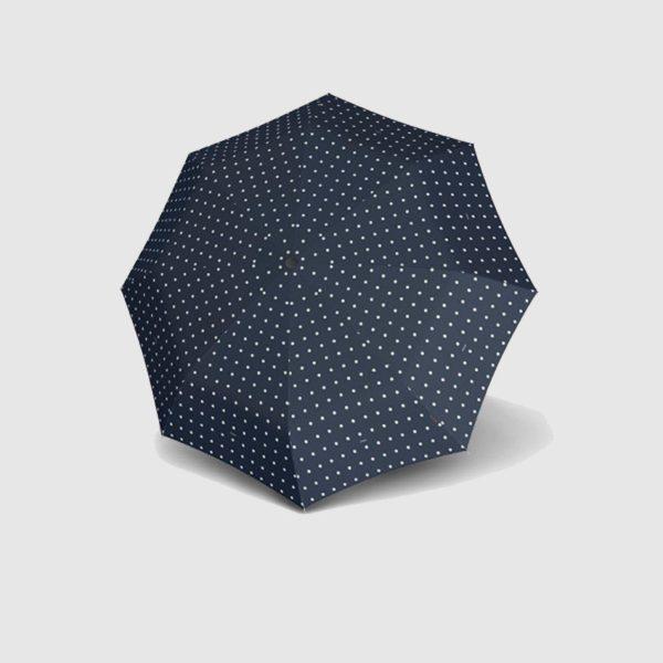 Paraguas original marca Knirps modelo T 200
