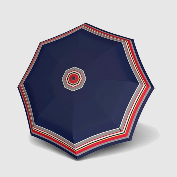 Paraguas señora antiviento marca Knirps T 200