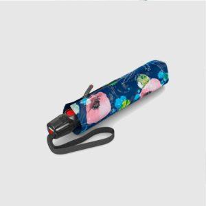 Paraguas de mujer antiviento modelo T 200
