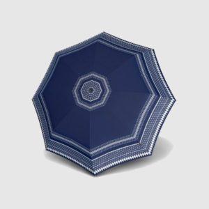 Paraguas señora Knirps protección rayos UVA