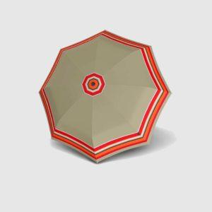 Paraguas antiviento largo Knirps 703 Automatic