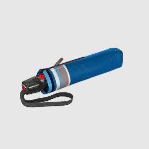 Paraguas antiviento de la nueva colección T-Series