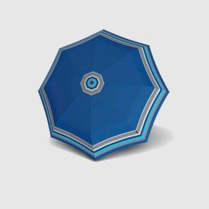 Paraguas nueva colección T 200 antiviento
