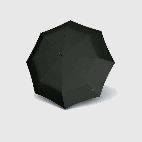 703-abierto-black