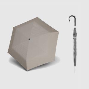 Paraguas largos doppler carbonsteel automatic chic 5 años de garantía