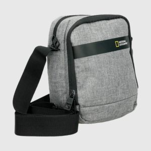 Bolso bandolera Stream National Geographic