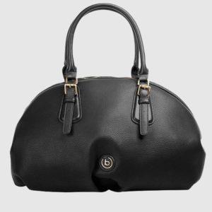 Bolso de mujer con asa