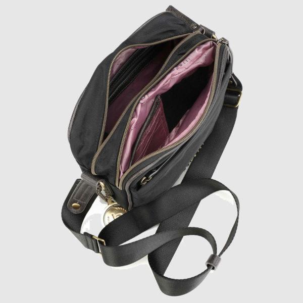 comprar bolso de mujer pequeño de marca