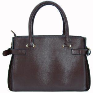 Elegante bolso para mujer fabricado por la marca Marsanpiel