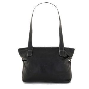 Bonitoy sencillo bolso de señora con el diseño elegante de la colección Sedalina