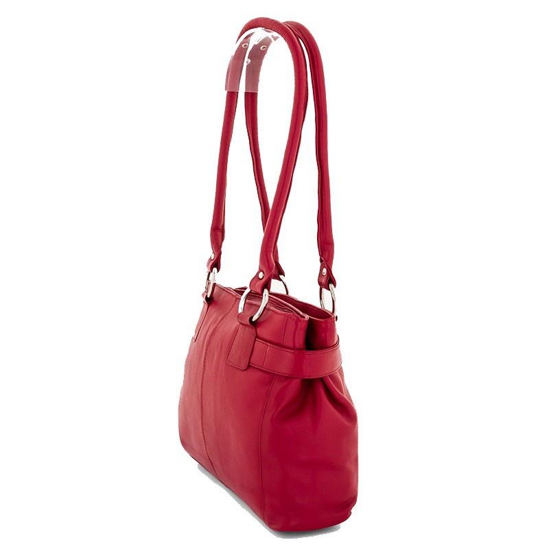 51d12a0fc Original bolso de señora que nos muestra el espectacular y distinguido  estilo de la colección Sedalina