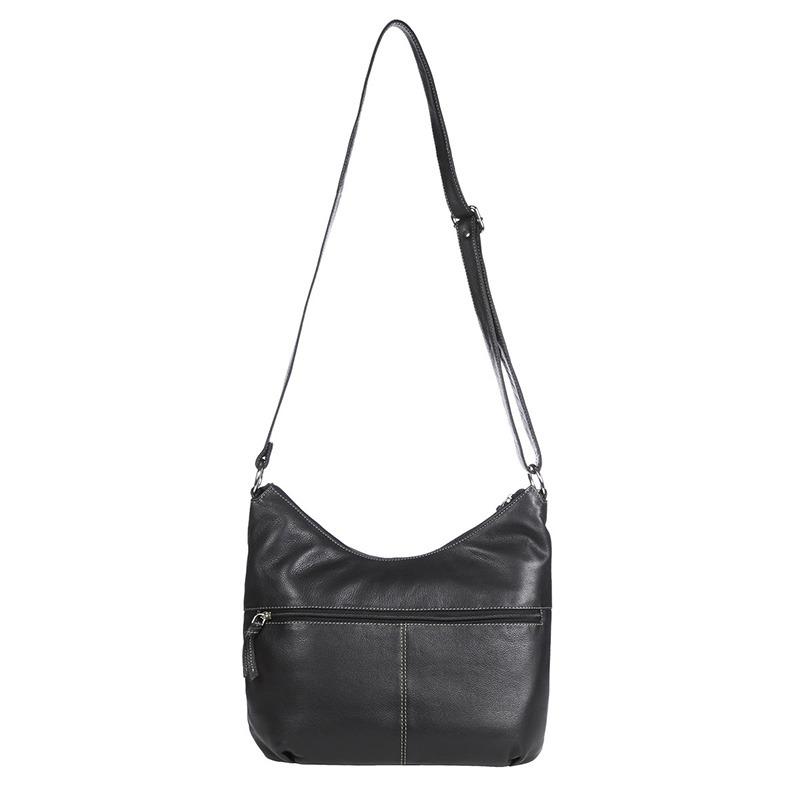 54361ffda Original bolso de señora con un diseño atractivo y moderno que nos presenta  el espectacular estilo