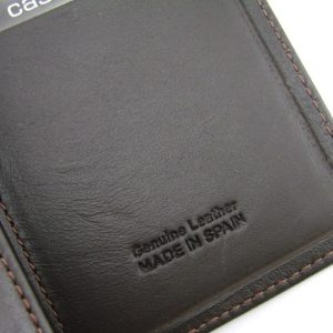 ecd7c5788 < Las colecciones de la marca Casanova ofrecen siempre un original diseño  sumado a una fabricación de
