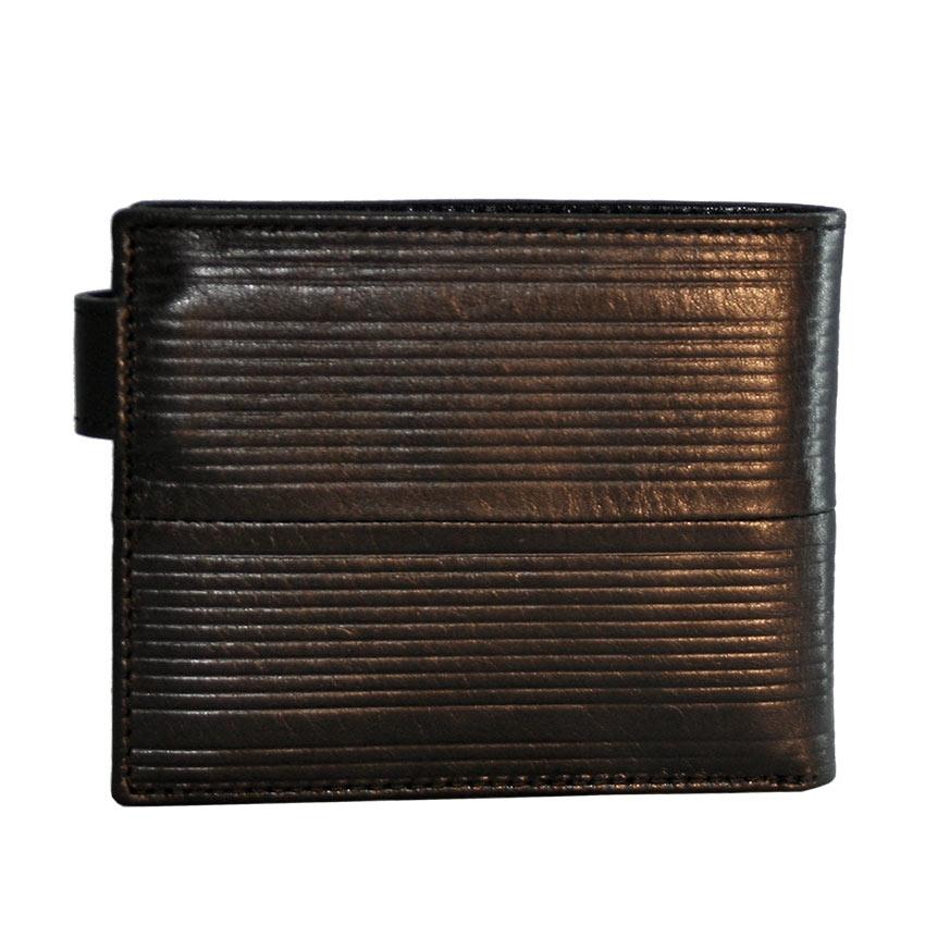 f0463ae5f2a cartera de piel ubrique americana regalo hombre polo 50785 ...