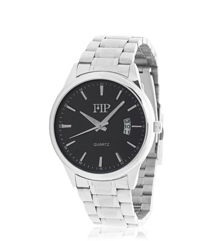 Nunca te cansarás de vestir este elegante reloj analógico de la marca  Marsanpiel. Destaca en. 2 colores 6c389de0d557