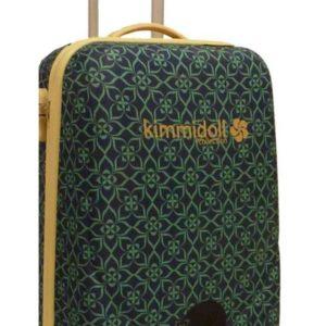 La nueva colección Michina de Kimmidoll