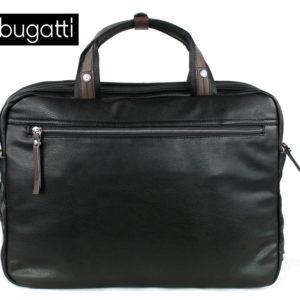 este maletín está pensado para que no te falte espacio ofreciéndote soluciones a tus necesidades. Un acabado de alta calidad y multitud de bolsillos