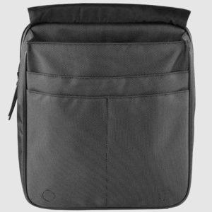 incluido compartimento para ordenador portátil. Su diseño hacecn de esta mochila una elección elegante pero a la vez juvenil.