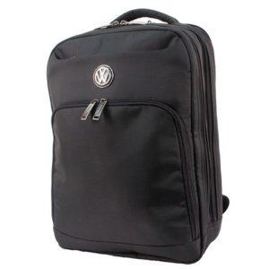 Mochila de viaje Volkswagen que ha elaborado esta magnífica mochila para facilitar los viajes a hombres de negocios