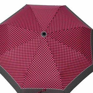 Paraguas de mujer marca doppler