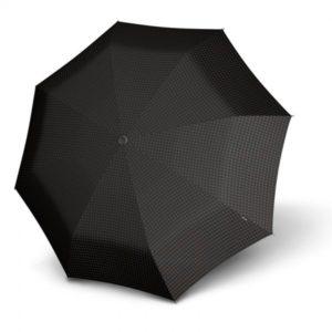 Paraguas Knirps de la colección 923 Long Automatic