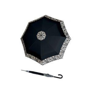 Paraguas de la colección Eclipse