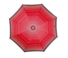 Con la colección Look S.Oliver diseña un  paraguas juvenil especialmente creado para tí