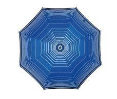 Paraguas largo juvenil para señora