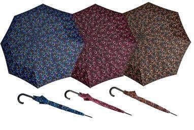 perfectos para combinar con nuestros outfits de otoño/invierno. Sus varillas de fibra y aluminio