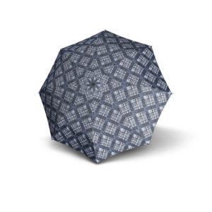Paraguas original ultraligero de la marca Doppler. La nueva temporada nos sorprende con diseños como este