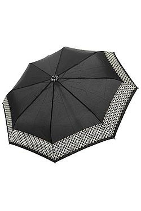 Paraguas plegable de mujer doppler