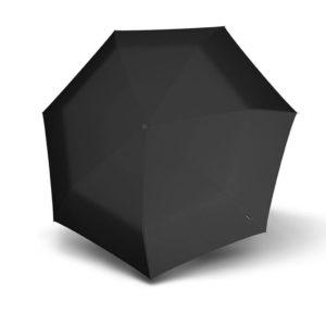 Paraguas plegable marca Knirps