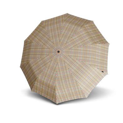 Paraguas punto rojo de la colección 923 Long Automatic