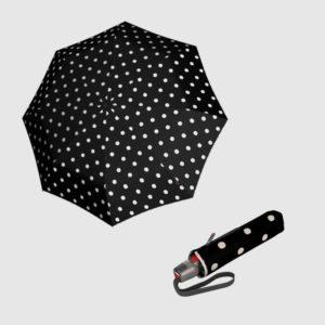Paraguas Knirps plegable