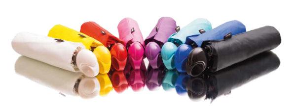 paraguas knirps modelo floyd colores juveniles