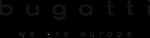 bolsos y accesorios bugatti
