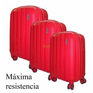 juego-de-3-maletas-de-maxima-resistencia