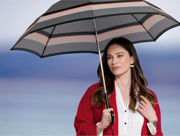paraguas-doppler
