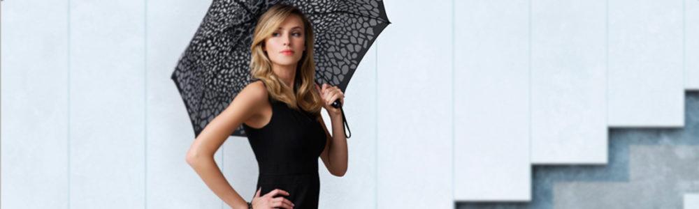 paraguas verano