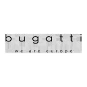 maletas Bugatti
