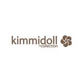 kimmidoll maletas
