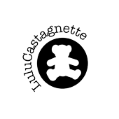 lulu-castagnette