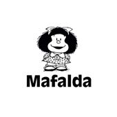Maletas Mafalda