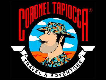 coronel-tapioca
