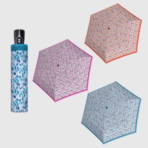 paraguas plegable de mujer marca doppler