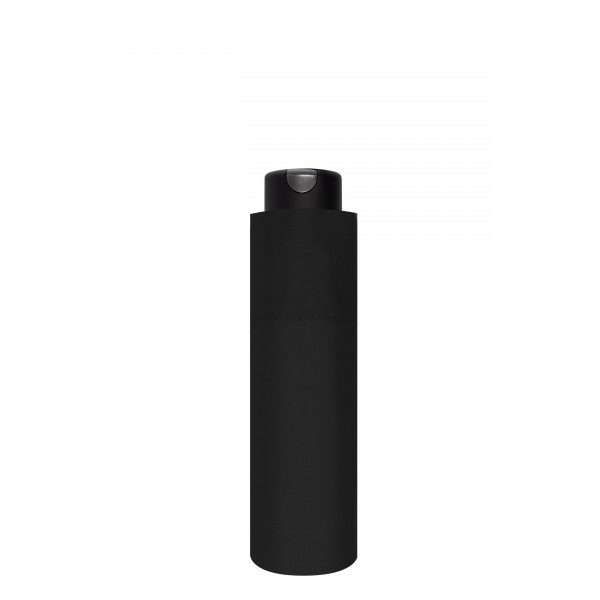 paraguas doppler resistente al viento con 5 años de garantía. Paraguas plegable y pequeño.