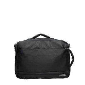 maletín para portatil portadocumentos