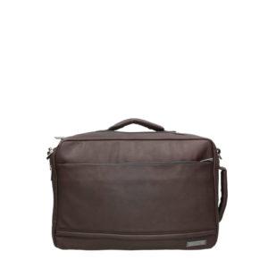 maletin para portátiles