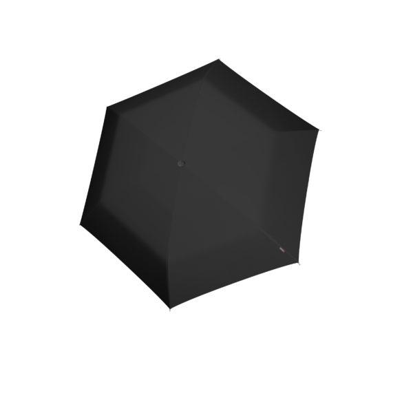 paraguas baratos